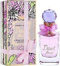 Photo of Aroma Parfume Andre L'arom Desert Flower