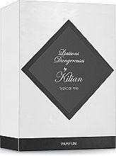 Kilian Liaisons Dangereuses by Kilian