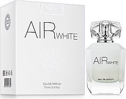 Dilis Parfum Aromes Pour Femme Air White