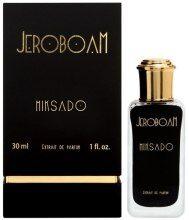 Jeroboam Miksado Extrait de Parfum