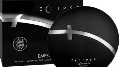 Photo of Emper Eclipse Absolute