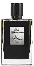 Kilian Noir Aphrodisiaque Paris
