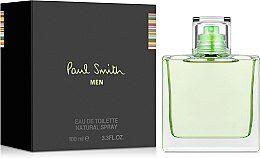 Paul Smith Men