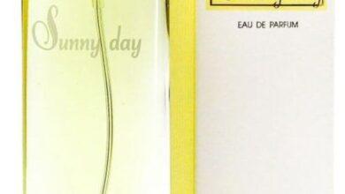 Photo of Espri Parfum Sunny day
