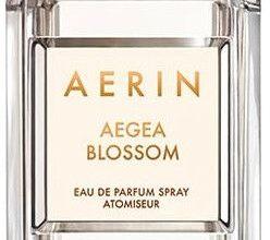 Photo of Estee Lauder Aerin Aegea Blossom