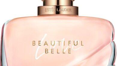 Photo of Estee Lauder Beautiful Belle Love