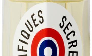 Photo of Etat Libre d'Orange Secretions Magnifiques