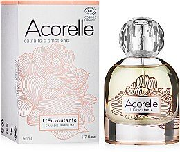 Photo of Acorelle L'Envoutante