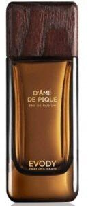 Evody D'Ame de Pique