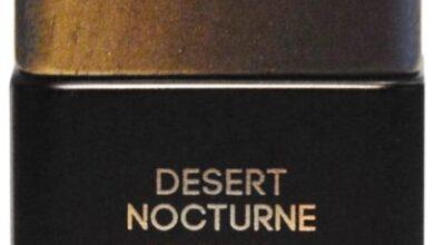 Photo of Evody Desert Nocturne
