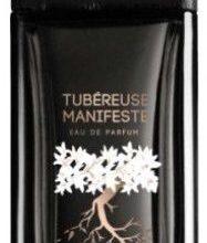 Photo of Evody Parfums Tubereuse Manifeste