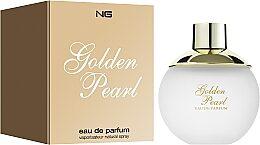 Photo of NG Perfumes Golden Pearl