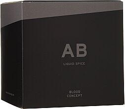 Photo of Blood Concept AB Liquid Spice