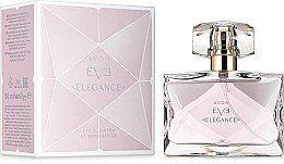 Photo of Avon Eve Elegance