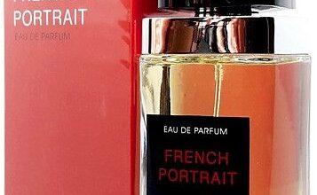 Photo of Fragrance World French Portrait