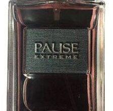 Photo of Fragrance World Pause Extreme