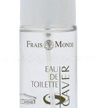 Photo of Frais Monde Caver