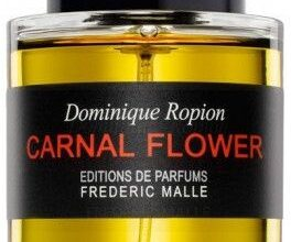 Photo of Frederic Malle Carnal Flower