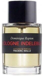 Frederic Malle Cologne Indelebile
