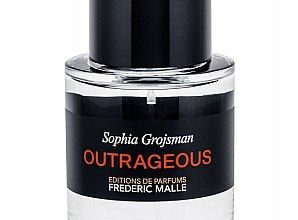 Photo of Frederic Malle Outrageous