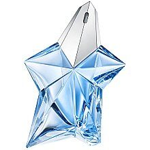 Photo of Mugler Angel Refillable Standing Star