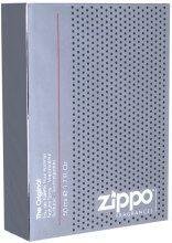 Photo of Zippo Original