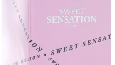 Photo of Geparlys Sweet Sensation