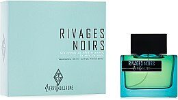 Photo of Pierre Guillaume Croisiere Collection Rivages Noirs