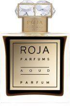 Photo of Roja Parfums Aoud