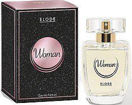 Photo of Elode Woman