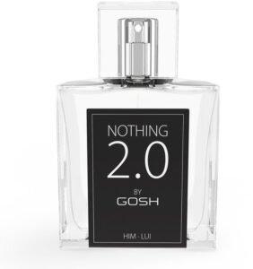 Gosh Nothing 2.0 Him