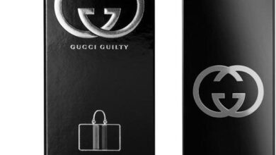 Photo of Gucci Guilty Pour Homme Travel Spray