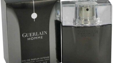 Photo of Guerlain Homme Intense