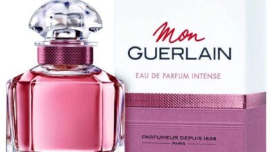 Photo of Guerlain Mon Guerlain Intense