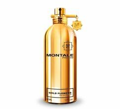 Photo of Montale Gold Flowers