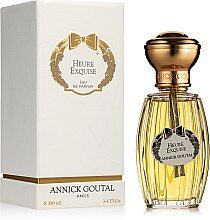 Annick Goutal Heure Exquise