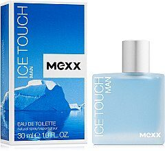 Photo of Mexx Ice Touch Man