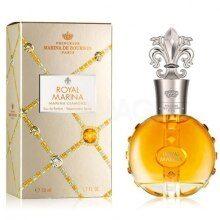 Photo of Marina De Bourbon Royal Marina Diamond