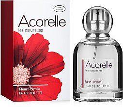 Photo of Acorelle Brilliant Pepper