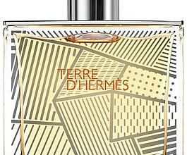 Photo of Hermès Terre d'Hermes Flacon H 2020