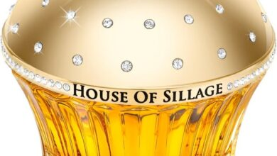 Photo of House Of Sillage Benevolence
