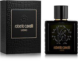Photo of Roberto Cavalli Uomo