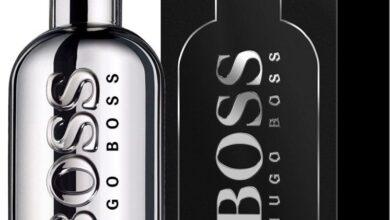 Photo of Hugo Boss Boss Bottled United
