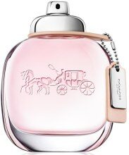 Photo of Coach Coach The Fragrance