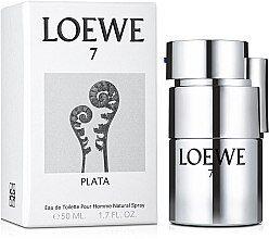 Photo of Loewe 7 Plata