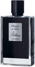 Photo of Kilian Prelude to Love