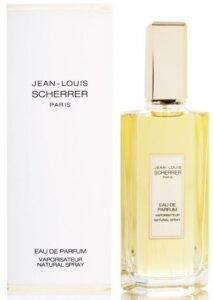 Jean-Louis Scherrer Eau De Parfum