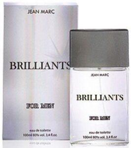 Jean Marc Brilliants