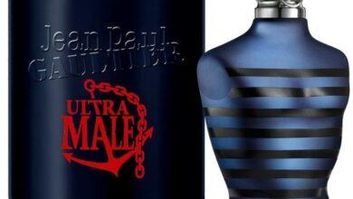 Photo of Jean Paul Gaultier Ultra Male