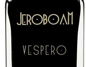 Photo of Jeroboam Vespero